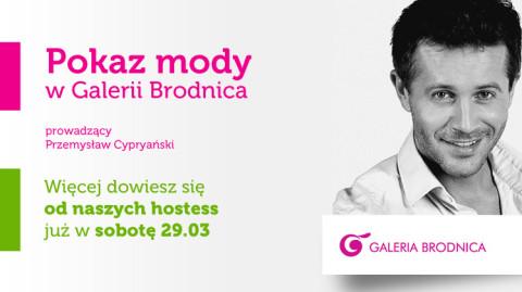 pokaz_mody_strona