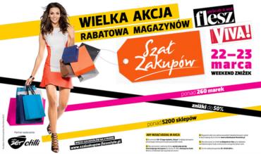 szal_zakupow