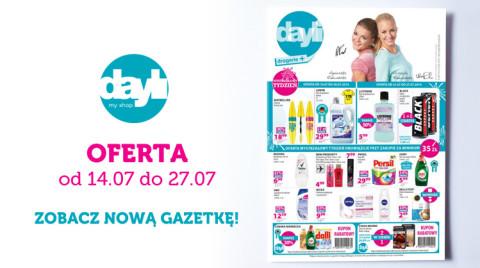 daily_nowa_gazetka
