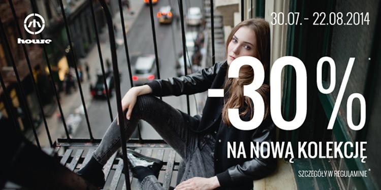 house_nowa_kolekcja