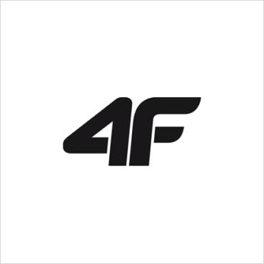 4f_sklep