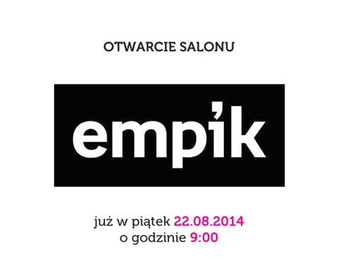 empik_otwarcie