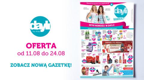 gazetka_dayli