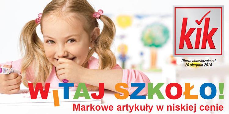 kik_witaj_szkolo