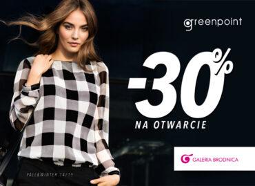greenpoint-30_na_otwarcie