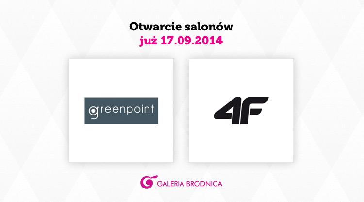 otwarcie_4f_greenpoint