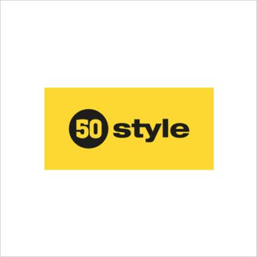 logo_50style
