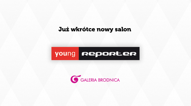 young reporter galeria brodnica