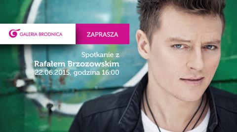galeria_brodnica_spotkanie_rafal_brzozowski