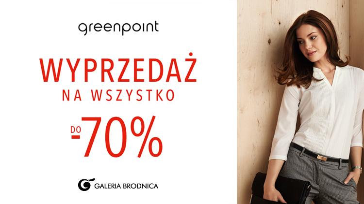 greenpoint_wyprzedaz_galeria_brodnica