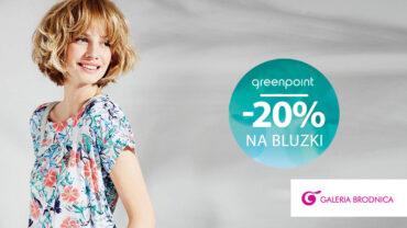 greenpoint_20