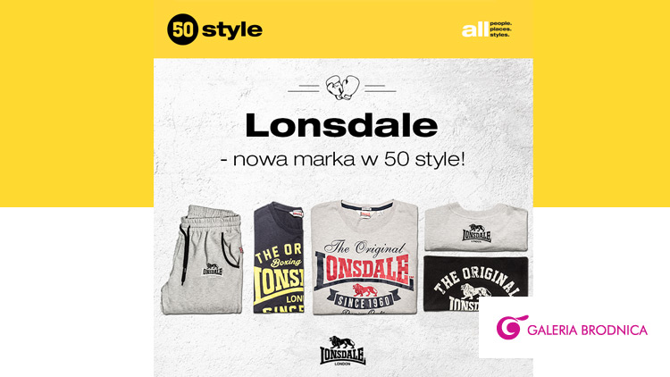 50style_www