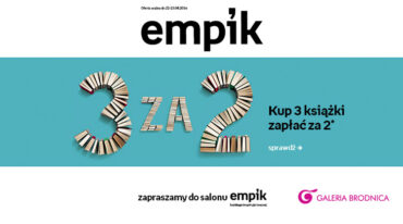empik_gb