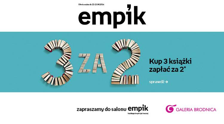 empik_gb