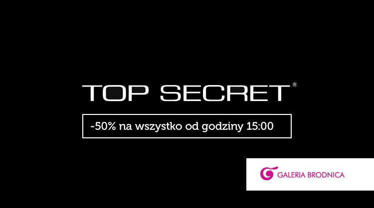 top_secret_promo