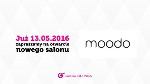 nowy_sklep_modo