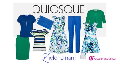 quiosque_w