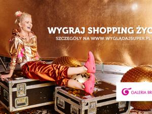 Wygraj shopping życia z Deichmann Polska
