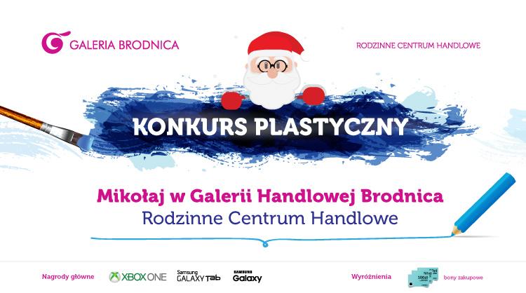 konkurs_plastyczny_galeria_brodnica