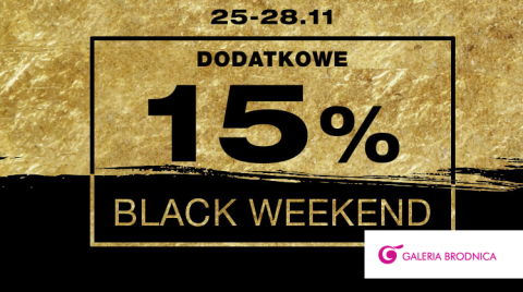 50style_blackweekend