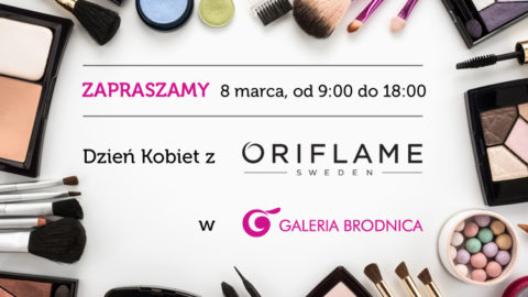 post_oriflame