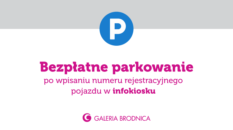 parking_galeria_brodnica_news3bis