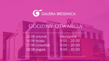 gb_godziny