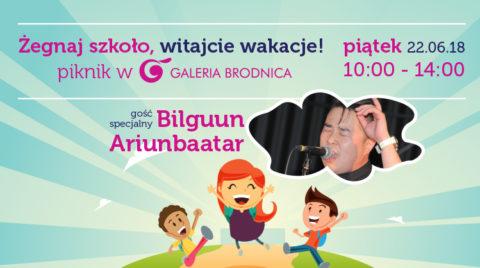 gb_piknik_wpis_www