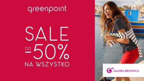 go_50procent_galeria_bordnica_post