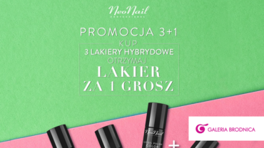 neonail_post_galeria_brodnica