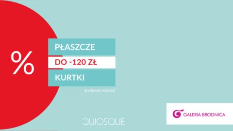 quiosque_post_galeria_brodnica