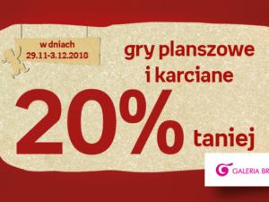 -20% w empik!
