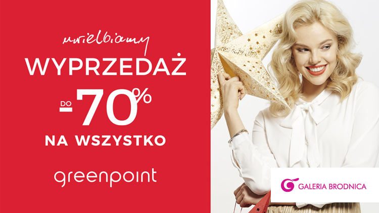 greenpoint_post_galeria_brodnica