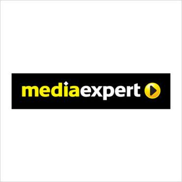 media_expert