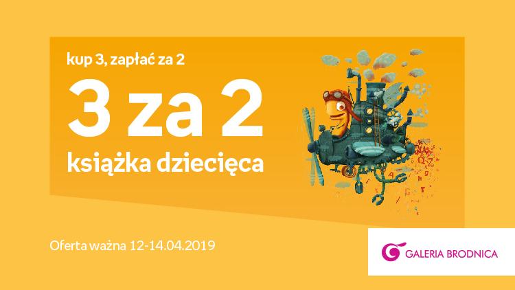 3za2_empik_post_galeria_brodnica