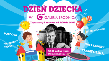 post_galeria_brodnica_dzien_dziecka