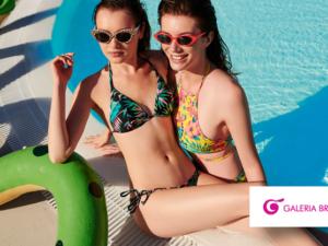 Sinsay otwiera letni sezon kolekcją Summer Is Coming!