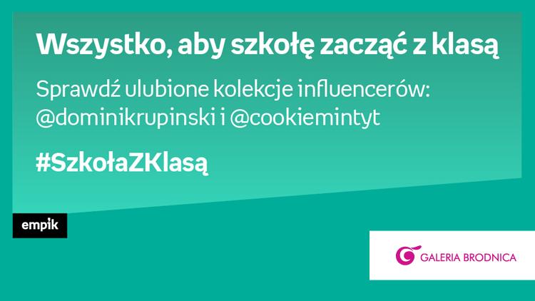 empik_gb2