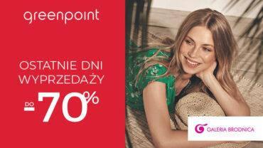greenpoint_post
