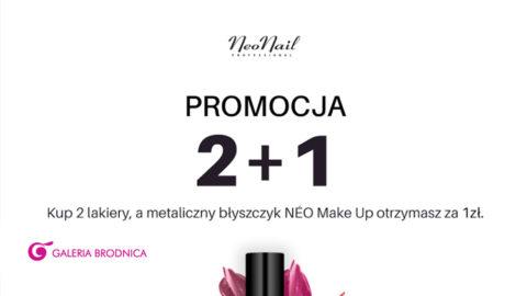neonail_www