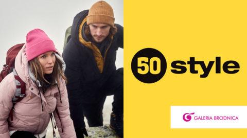 50style_post