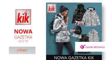kik_gazetka1