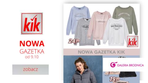 kik_gazetka_09