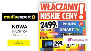 media_expert_gazetka