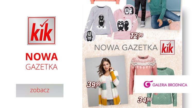 kik_gazetka2