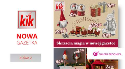 kik_gazetka_12