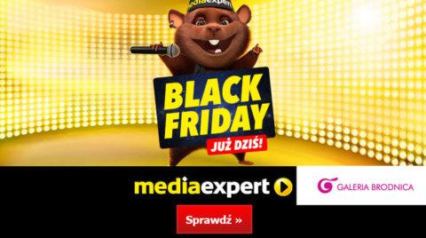 media_expert_post