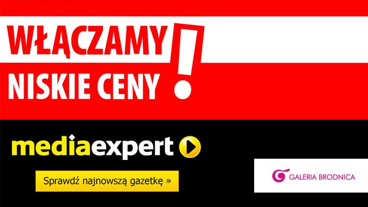 media_gazetka_post