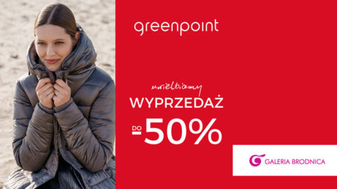 greenpoint_wyprzedaz_www