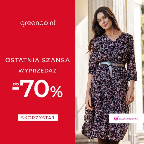 greenpoint_1024x1024
